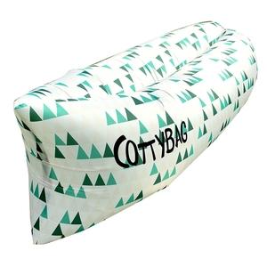 【送料無料】COTTYBAG(コッティバッグ) COTTYBAG(コッティバッグ) FOREST FEELING