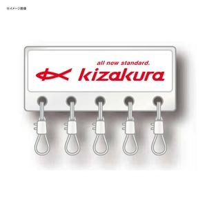 キザクラ パーツホルダー KIZAKURA 08436