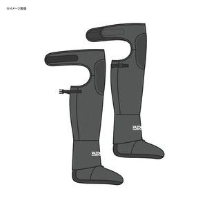 パズデザイン ウェットゲーター ZAC-953 スパッツ・ゲイター