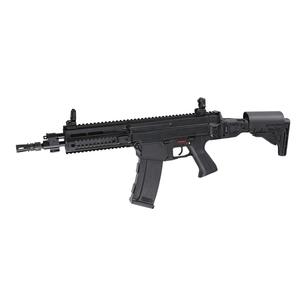 【送料無料】ASG(アクション スポーツ ゲーム) Cz805 BREN A2 ブラック 18198
