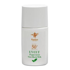 ティムコ(TIEMCO)UVカットミルク