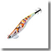 エメラルダス ストリーム3.0号マーブル−オレンジエビ