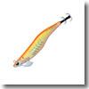 エメラルダス ストリーム ラトル3.0号金−オレンジアジ