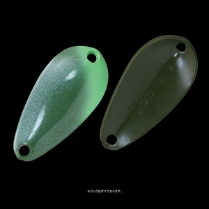 ジャッカル(JACKALL) ティアロ 1.6g K.F 121013050080