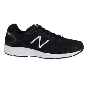 new balance(ニューバランス) MR360 BROAD MARKET Men's 26.5cm BLACK/2E MR360 BK5 2E