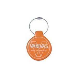 モーリス(MORRIS) VARIVAS キーフロート オレンジ VAAC-20