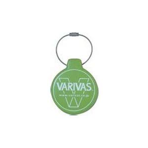 モーリス(MORRIS) VARIVAS キーフロート グリーン VAAC-20