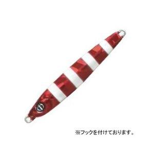 Ocean Ruler(オーシャンルーラー) ガンガンジグ2 タチウオSP 78646 タチウオ用ハードルアー