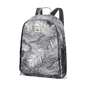 DAKINE(ダカイン) Women's Stashable Backpack 20L KONA AG237309