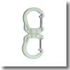 タイニー ツールズ(Tyny Tools)Swivel Clip