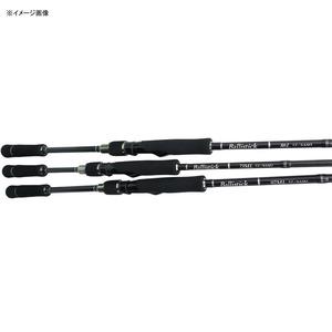 YAMAGA Blanks(ヤマガブランクス) Ballistick(バリスティック) 92ML TZ/NANO