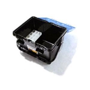 マヌアーレ(MANUALE) ドカットD-4700 1/3・バケットマウスBM-7000 1/3 専用 アルティメットジグケース MV3H5
