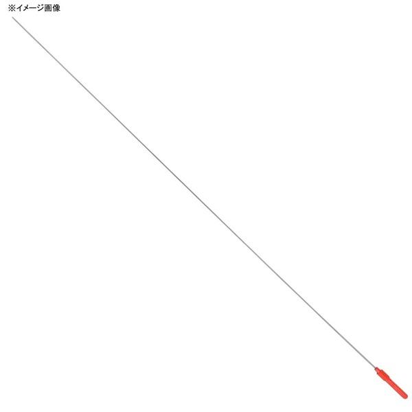 ベルモント(Belmont) 形状記憶合金 神経締め MP-228 魚絞めツール