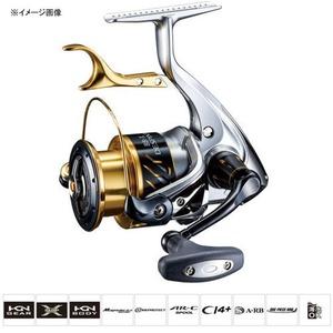 シマノ(SHIMANO) 16 BB-X デスピナ 2500DHG 03602