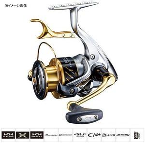 【送料無料】シマノ(SHIMANO) 16 BB-X デスピナ C3000DXG 03604