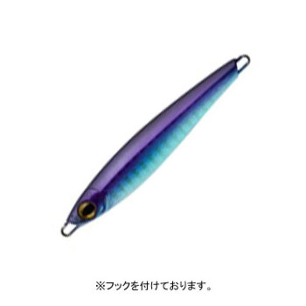 アピア(APIA) 青龍HYPER(セイリュウ ハイパー) メタルジグ(40~60g未満)