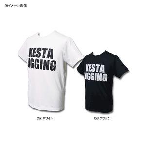 ゼスタ(XeSTA) T-シャツ(ゼスタジギング) フィッシングシャツ