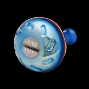 リブレ(LIVRE)EP 37(イーピー 37)