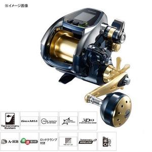 シマノ(SHIMANO)16 ビーストマスター 3000XS