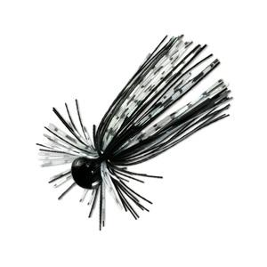 デプス(Deps) クリングヘッドジグ 3/8oz #37 スケールブラック