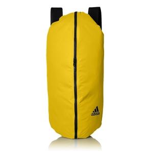 adidas(アディダス) KITE バックパック AAC59 ウォータープルーフバッグ