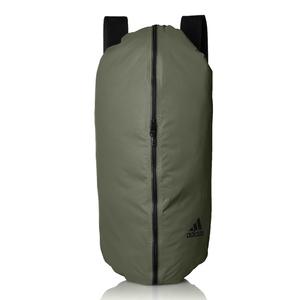 【送料無料】adidas(アディダス) KITE バックパック NS B45002 AAC59