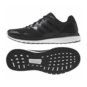 【送料無料】adidas(アディダス) DURAMO 7 3E/25.5cm AQ6498