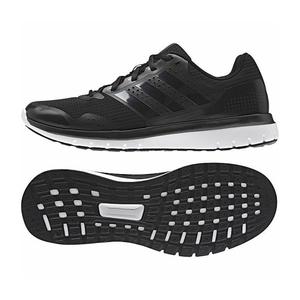 【送料無料】adidas(アディダス) DURAMO 7 3E/27.0cm AQ6498