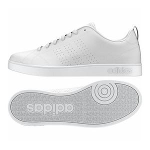 adidas(アディダス) VALCLEAN 2 B74685 メンズ・ウォーキングシューズ