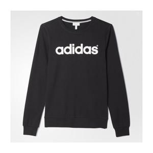adidas(アディダス) BC ウラケクルーネックスウェット BRW77 メンズセーター&トレーナー