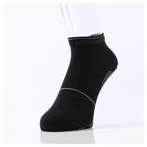 adidas(アディダス) AZ TAKUMI 5ホンユビソックス 2 25-27cm AZ4228(ブラックxホワイト) BVZ81