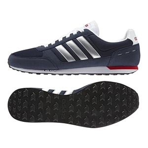 adidas(アディダス) NEO CITY RACER 26.5cm F99330