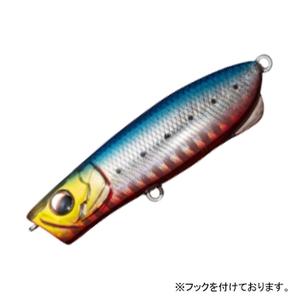 ダイワ(Daiwa) シルバーウルフ チニングスカウター F 04827642