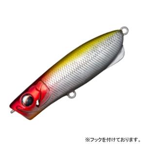 ダイワ(Daiwa) シルバーウルフ チニングスカウター F 04827644