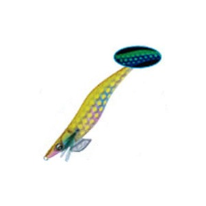 オーナー針 Draw4(ドローフォー) 31882
