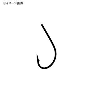 がまかつ(Gamakatsu) シングルフック 52 66257