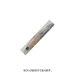 ダイワ(Daiwa) 月下美人 澪示威45S 04827936