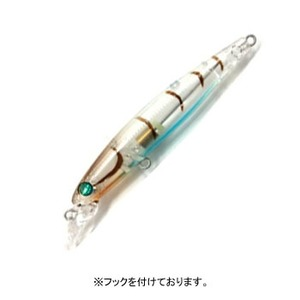 ダイワ(Daiwa)月下 漣Z60F