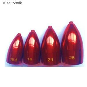 ダイワ(Daiwa) HRF TGシンカー 04921594