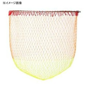ダイワ(Daiwa) 磯玉枠 網付き(A) 4 04980784