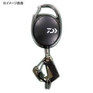 ダイワ(Daiwa) スナップキーパー 04920462
