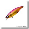Narage(ナレージ)65mm#19 ピンクジョーカー