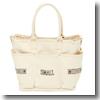 Vegie bag(ベジ バッグ) ショッピングバッグ スクエア