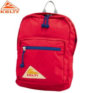 KELTY(ケルティ) CHILD DAYPACK 2.0