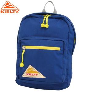 KELTY(ケルティ) CHILD DAYPACK 2.0 2592124 バックパック(ジュニア・キッズ)