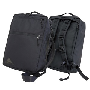 KELTY(ケルティ) URBAN SQUARE BRIEFCASE