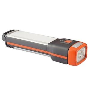 Energizer(エナジャイザー) LEDフュージョン 3-IN-1 ランタン FAT241J 電池式
