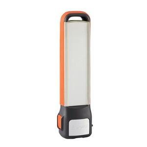 Energizer(エナジャイザー) LEDフュージョン 2-IN-1 ランタン 最大110ルーメン 単三電池式 FHH241J 電池式