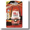 Energizer(エナジャイザー) LEDアウトドアランタン 最大180ルーメン 単一/単三電池式