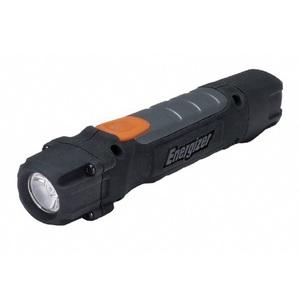 Energizer(エナジャイザー) ハードケース コンパクトライト HCCOMP23